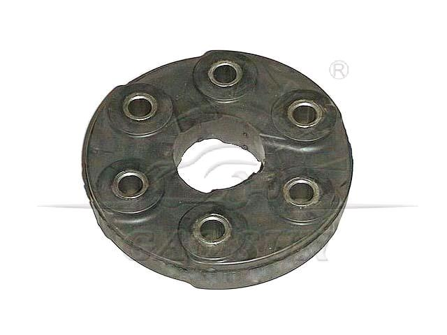 Joint, Propeller Shaft (Flex Disc Rep.Kit)